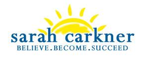 Sarah Carkner